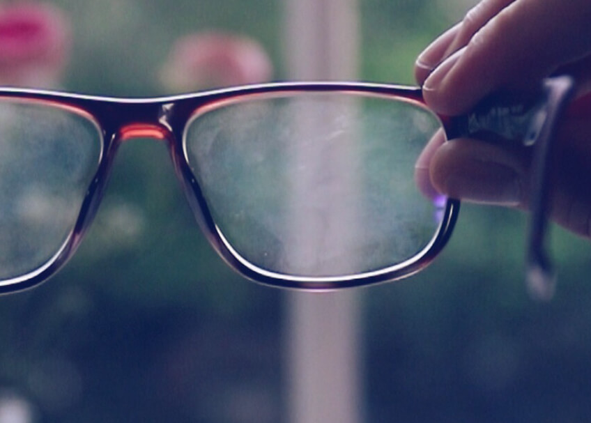 7e5e57aaeb What s the right way to clean and care for your glasses