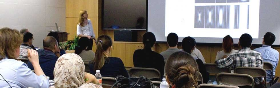 ZEISS on Your Campus